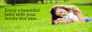 rockwall lawn care